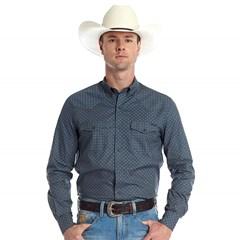 Camisa Tassa 4453.1