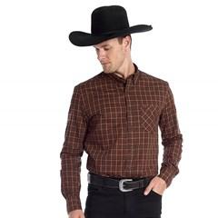 Camisa Tassa 4489.1