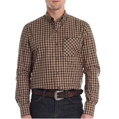 Camisa Tassa 4491.1