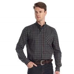 Camisa Tassa 4493.1