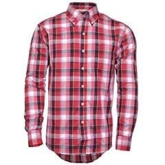 Camisa Tuff 1026L