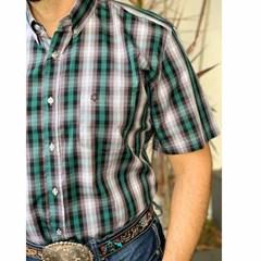 Camisa Tuff SC-1450