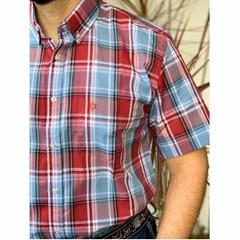 Camisa Tuff SC-1451