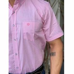 Camisa Tuff SC-1452