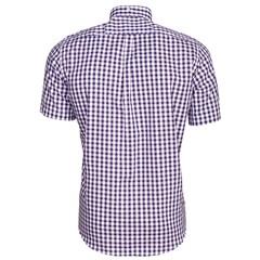 Camisa Tuff SC-1852
