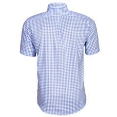 Camisa Tuff SC-1858