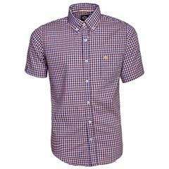 Camisa Tuff SC-1867