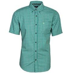 Camisa Tuff SC-1885