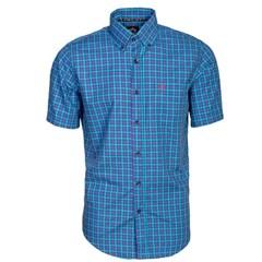 Camisa Tuff SC-1903