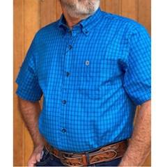 Camisa Tuff SC-3905