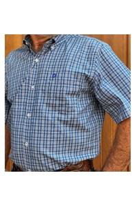 Camisa Tuff SC-3935
