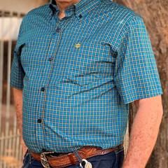 Camisa Tuff SC-3947
