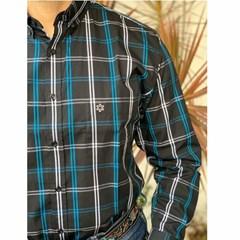 Camisa Tuff SL-1454