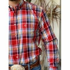 Camisa Tuff SL-1455