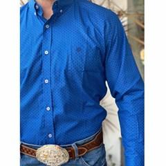 Camisa Tuff SL-1461