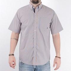 Camisa TXC 2222C
