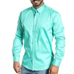 Camisa TXC 2333L