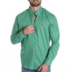 Camisa TXC 2381L