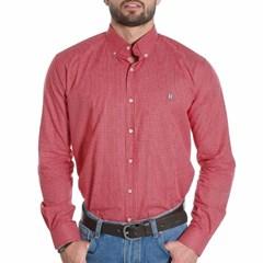 Camisa TXC 2383L