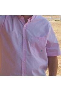 Camisa TXC 2519C