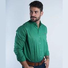 Camisa TXC 2552L