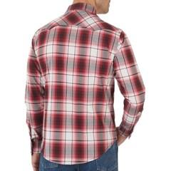 Camisa Wrangler Importada 41X133P87400000