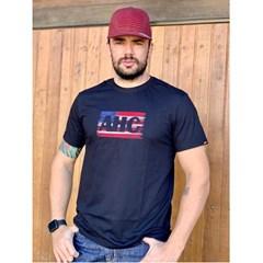 Camiseta All Hunter 801