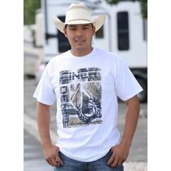 Camiseta Cinch Importada MTT1690118