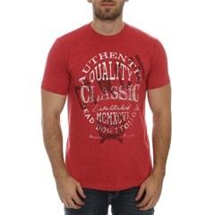Camiseta Cinch Importada MTT1690128