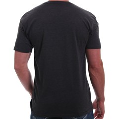 Camiseta Cinch Importada MTT1690392-HBK