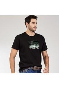 Camiseta Dock's 2702