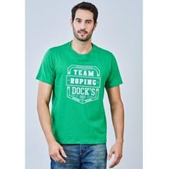 Camiseta Dock's 2899