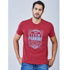 Camiseta Dock's 2905