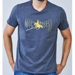 Camiseta Dock's 2932