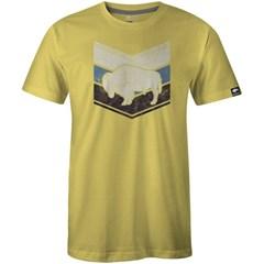 Camiseta Gringa'S Western Wear 0419103