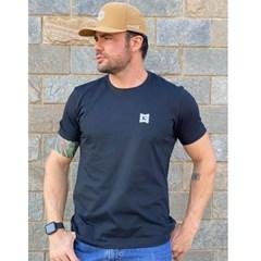 Camiseta Gringa's Western Wear 1019025