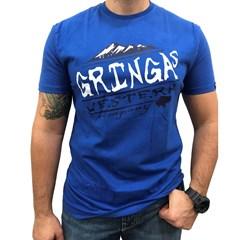 Camiseta Gringa'S Western Wear 20050