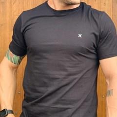 Camiseta Hurley 640001A18