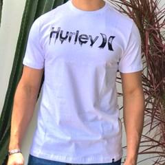 Camiseta Hurley 9627048A