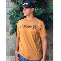 Camiseta Hurley HYT5010001