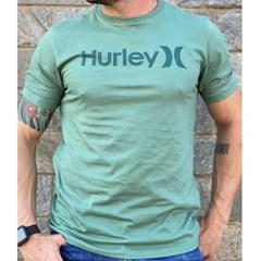 Camiseta Hurley HYTS010001