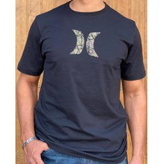 Camiseta Hurley HYTS010007