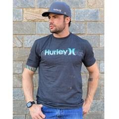 Camiseta Hurley HYTS010027