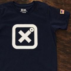Camiseta Infantil TXC 14151