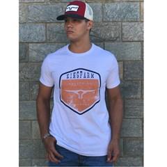 Camiseta King Farm GCM157