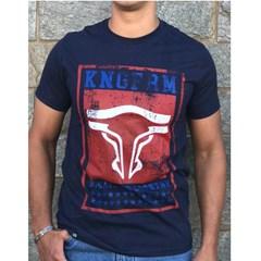 Camiseta King Farm GCM161