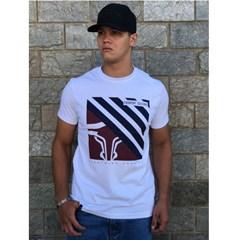 Camiseta King Farm GCM177