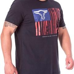 Camiseta King Farm GCM191