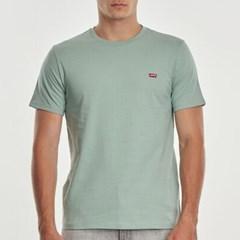 Camiseta Levi's 566050096