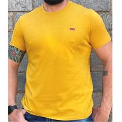 Camiseta Levi's 568090062